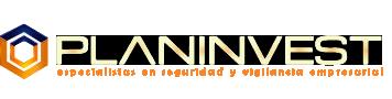 logo356x90-Dark